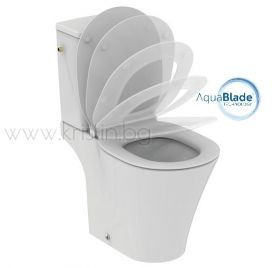 Моноблок Connect Air Cube Aquablade